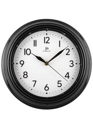 Justaminute Wall Clock 00884