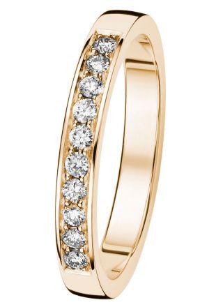 Kohinoor Diamond Ring Stella 033-240-20