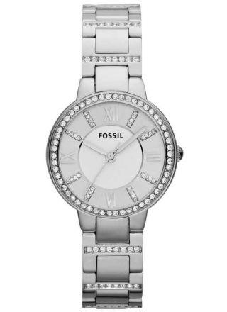 Fossil ES3282 Virginia