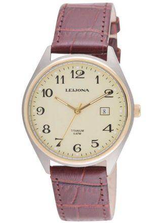 Leijona watch 5088-1675