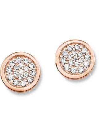 S.Oliver SO1167/1 earrings 9079223