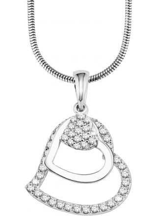 S.Oliver SO728/1 necklace 9082575