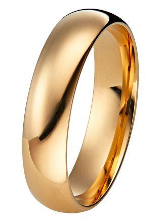 Kohinoor 003-603 ring