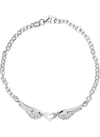 Lumoava Beloved Bracelet 5308 00