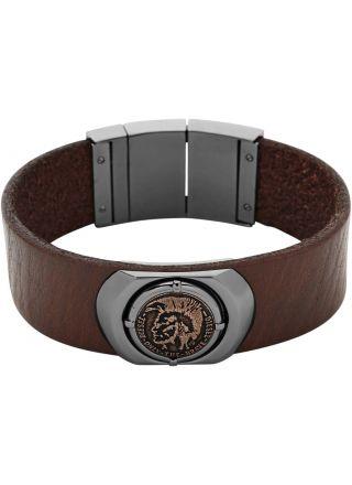 Diesel Bracelet DX0798060