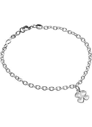 Lumoava Lucky Bracelet 5336 00
