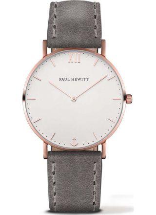 Paul Hewitt ph-sa-r-sm-w-13s