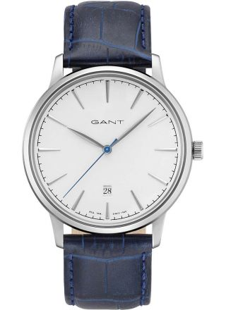 Gant GT020001 Stanford