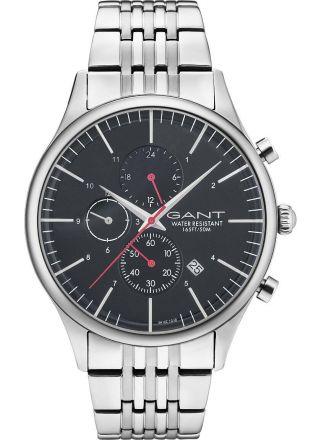 Gant GT030001 Tremont