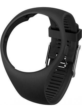 Polar M200 strap Black S/M