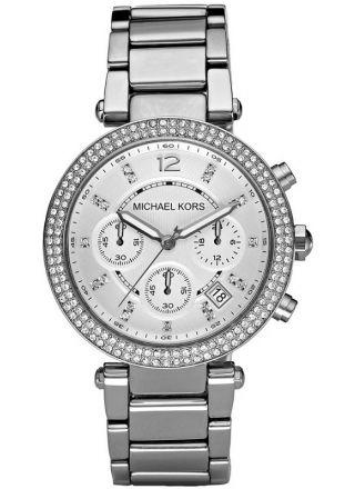 Michael Kors MK5353 wrist watch
