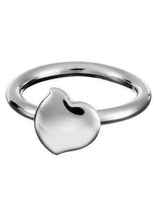 Lumoava Hug baptism ring 5266 40 000