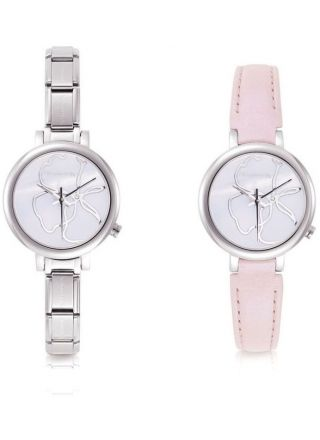Nomination watch Classic 076000/014