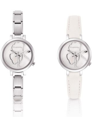 Nomination Classic watch 076000/13