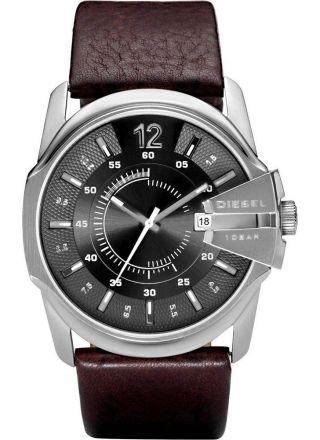 Diesel DZ1206 Wrist Watch
