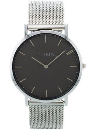 Tiima ENSIM1017 Enare Silver