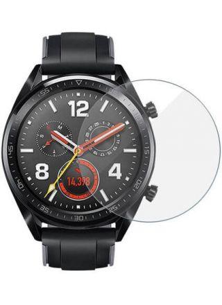 Screen protector glass for Huawei Watch GT