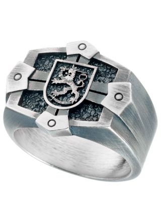 Lumoava 1917 ring L52209000000