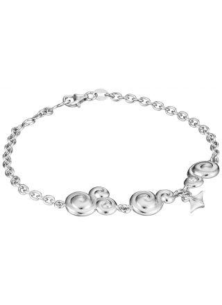 Lumoava Serenadi Bracelet L53203000000