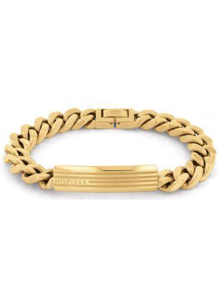 Tommy Hilfiger Bracelet 2790346