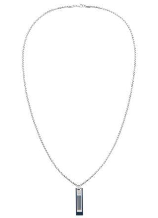 Tommy Hilfiger Necklace 2790350