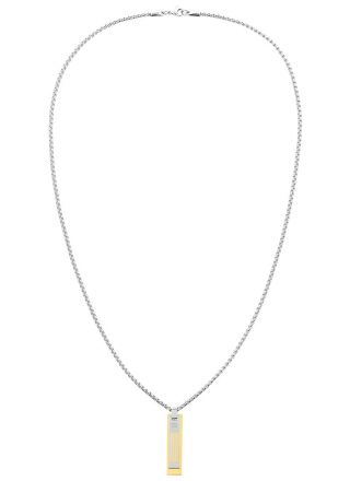 Tommy Hilfiger Necklace 2790351