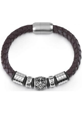 GUESS Bracelet UMB85010