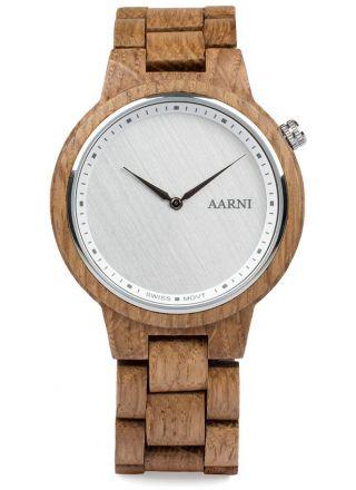 Aarni XO Oak